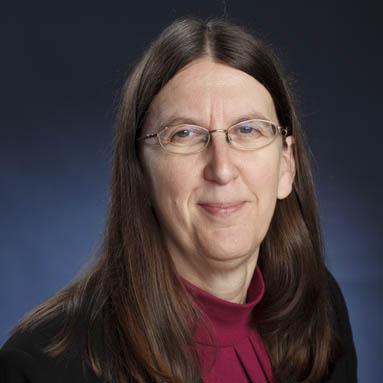 Diane M. Strong