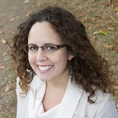 Erin  Solovey