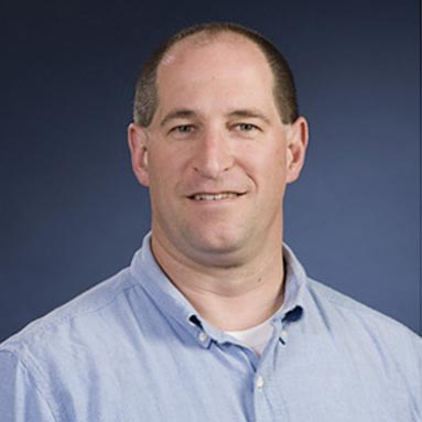 Glenn R. Gaudette