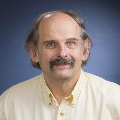 John A. Goulet