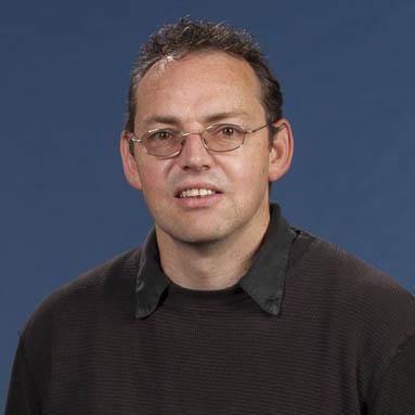 Geoffrey  Tompsett
