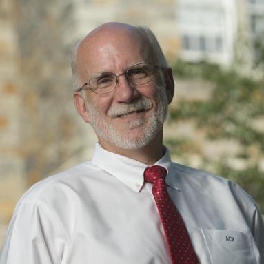 Arthur C. Heinricher