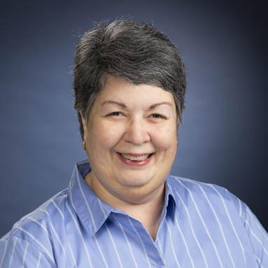 Ingrid E. Matos-Nin