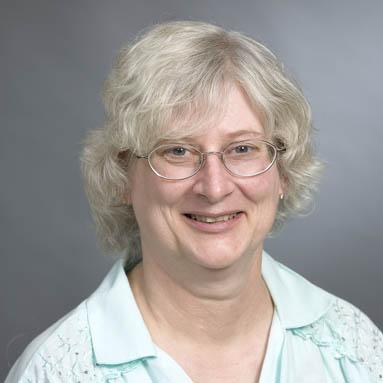 JoAnn L. Whitefleet-Smith