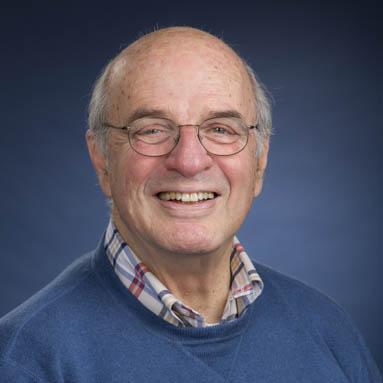 Jerome  Schaufeld