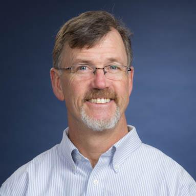 John  Lindholm