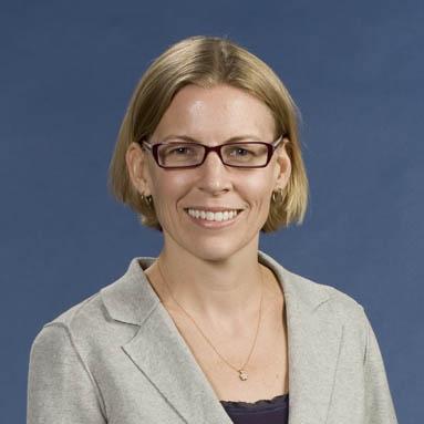 Jennifer McWeeny