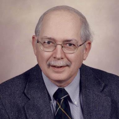James P. Hanlan