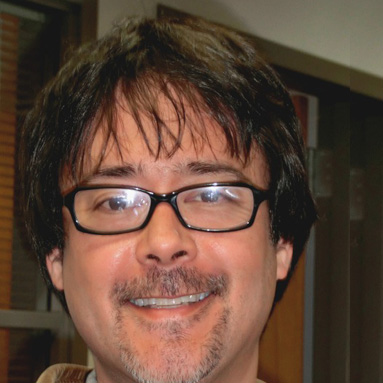 John  Sanbonmatsu