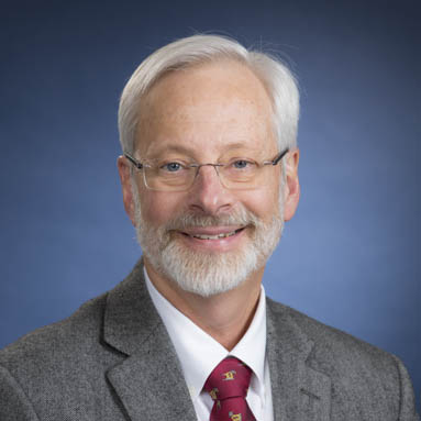 Kent J. Rissmiller
