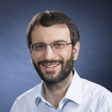 Lorenzo  DeCarli
