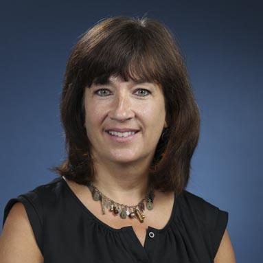 Lorraine D. Higgins