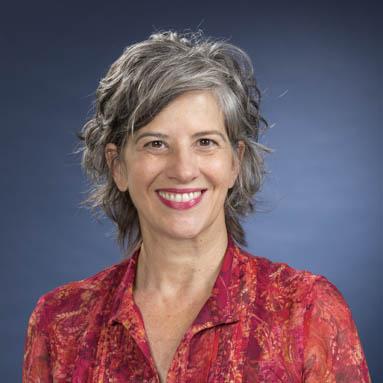 Leslie Lynn Dodson