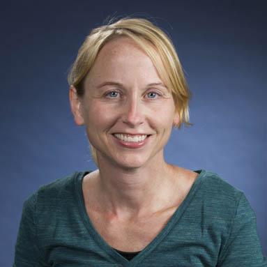 Lauren M. Mathews
