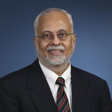 L. Ramdas Ram-Mohan