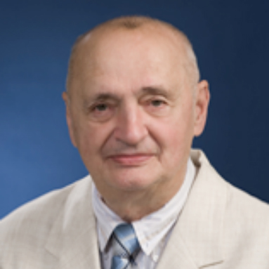 Mikhail F. Dimentberg