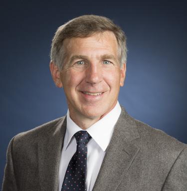 Paul P. Mathisen