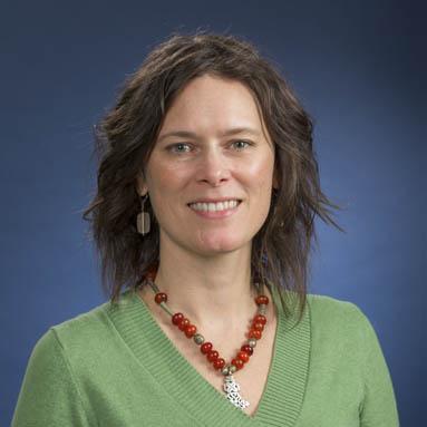 Melissa Malouf  Belz