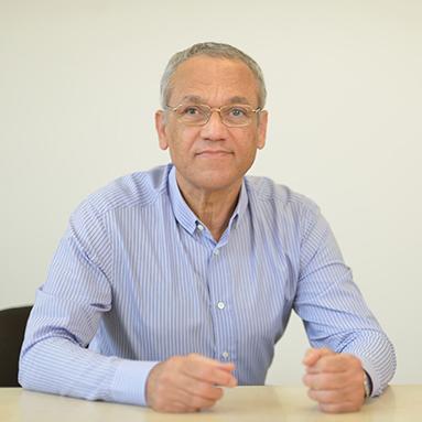 Makhlouf M. Makhlouf