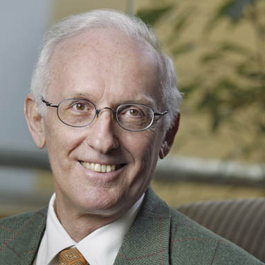 Umberto Mosco