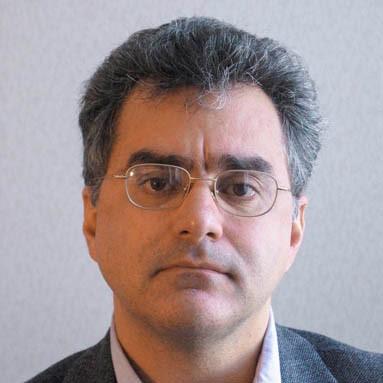 Marcus  Sarkis-Martins
