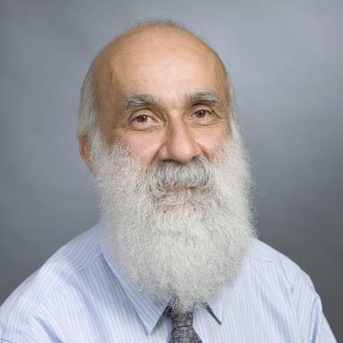 Zainalabedin Navabi