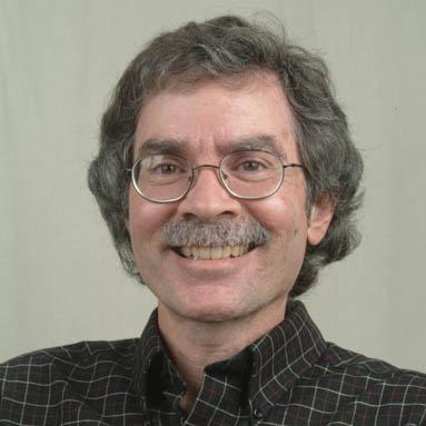 Richard S. Quimby