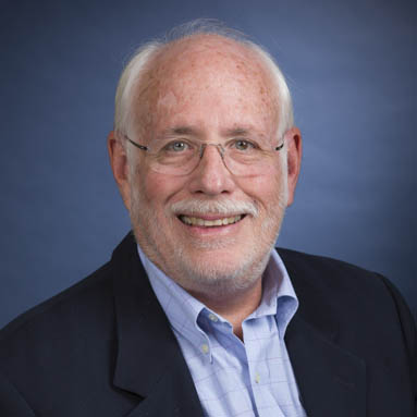 Robert S Swarz