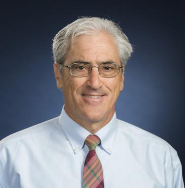 Robert W. Traver