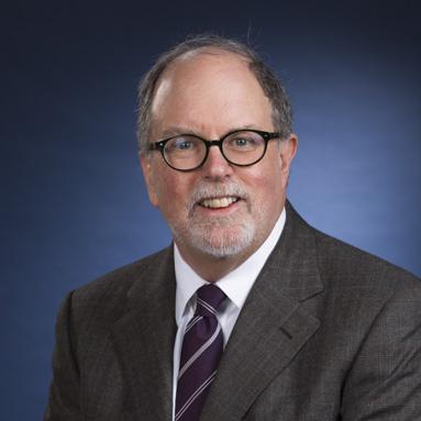 M. David Samson