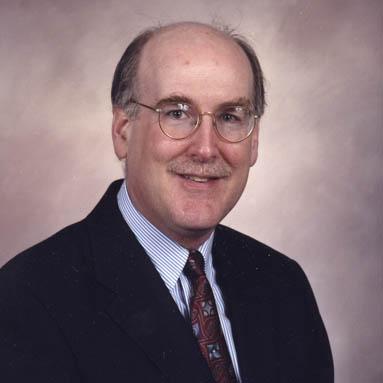 Steven C Bullock