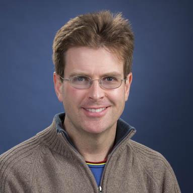 Shawn C Burdette
