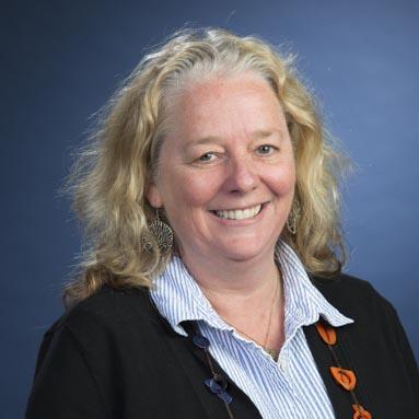 Suzanne Mello-Stark