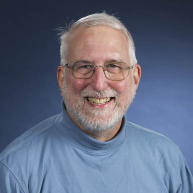Samuel M. Politz