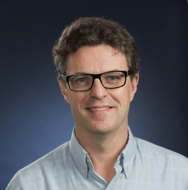 Steven  Van Dessel