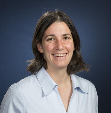 Sarah Jane  Wodin-Schwartz