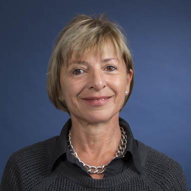 Tanja  Dominko