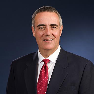 Richard F. Vaz