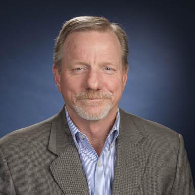 Walter Peter Zurawsky