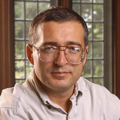 Alex A. Zozulya