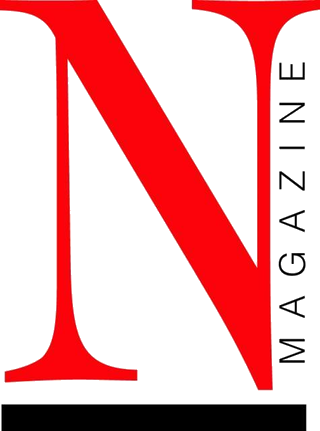 Nantucket Magazine logo