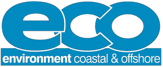 Eco Magazine logo