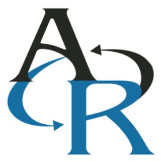 American Recycler logo