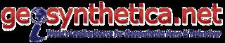 geosynthetica.net logo