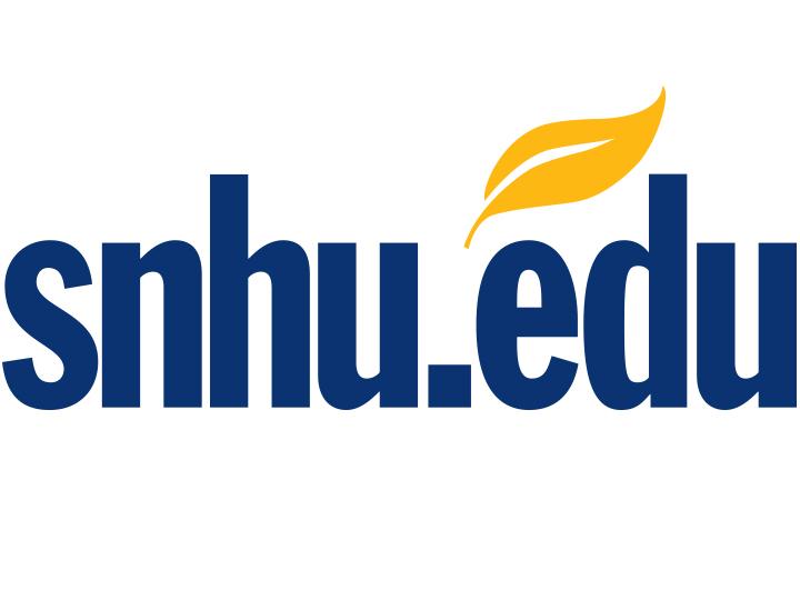Online Graduate Programs | Academics | WPI