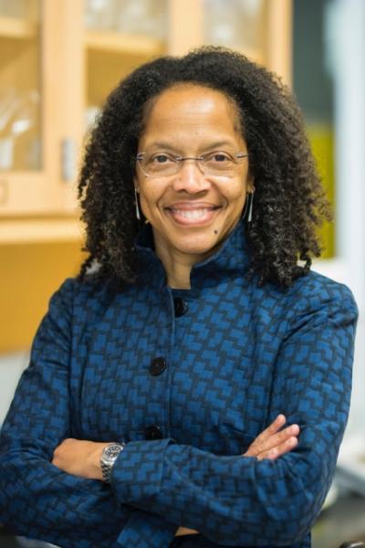 Dr. Gilda Barabino