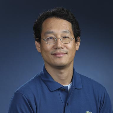 Professor Kwonmoo Lee
