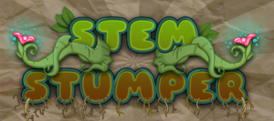 Stem Stumper (iOS and Android)