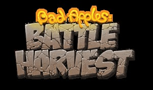 Bad Apples: Battle Harvest (Mobile)