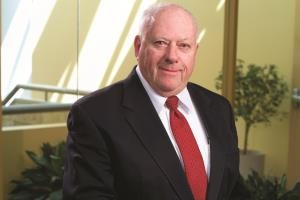 Bill Grogan is often referred to as the father of the WPI Plan.